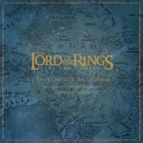 Howard Shore - The Lord Of The Rings: The Two Towers-the Complete Recordings [Hi-Res] '2018