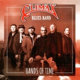 Climax Blues Band - Hands Of Time '2019