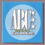 ABC - How To Be A... Zillionaire! '1985