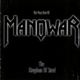 Manowar - The Kingdom Of Steel '1998