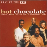 Hot Chocolate - Best Of The 70's '2000