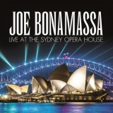 Joe Bonamassa - Live At The Sydney Opera House '2019