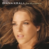 Diana Krall - From This Moment On '2006