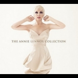 Annie Lennox - The Annie Lennox Collection - Cd 1 '2009