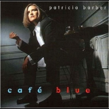 Patricia Barber - Cafe Blue '1994