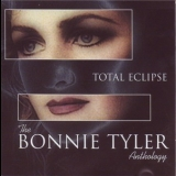 Bonnie Tyler - Total Eclipse The Bonnie Tyler Anthology '2002