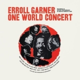 Erroll Garner - One World Concert '1963
