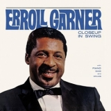 Erroll Garner - Closeup In Swing '1961