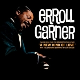 Erroll Garner - A New Kind Of Love '1963