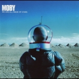 Moby - We Are All Made Of Stars [CDS] '2002