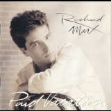 Richard Marx - Paid Vacation '1994