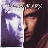 Richard Marx - Rush Street '1991
