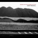 Henry Threadgill - Double Up, Plays Double Up Plus '2018