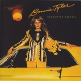 Bonnie Tyler - Natural Force '1978
