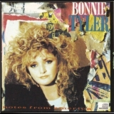 Bonnie Tyler - Notes From America '1988