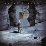 Spock's Beard - Snow (Special Edition)(CD1) '2002