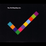 Pet Shop Boys - Yes '2009