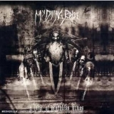 My Dying Bride - A Line Of Deathless Kings '2006