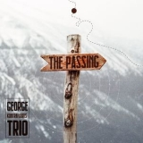 George Kontrafouris Trio - The Passing '2020