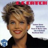 C.C.Catch - Star Profile '2000