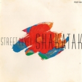 Shakatak - Street Level '1992