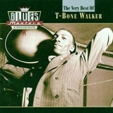 T-Bone Walker - Blues Masters: The Very Best Of T-Bone Walker '2000