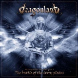 Dragonland - The Battle Of The Ivory Plains '2001