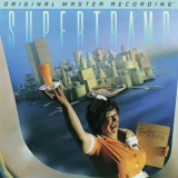 Supertramp - Breakfast In America '1978