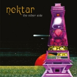 Nektar - The Other Side [Hi-Res] '2020