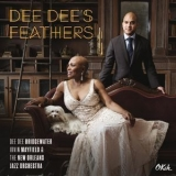 Dee Dee Bridgewater - What A Wonderful World '2015