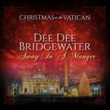Dee Dee Bridgewater - Away In A Manger (Christmas At The Vatican) (live) '2019