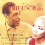 Dee Dee Bridgewater - Prelude To A Kiss The Duke Ellington Album '2014
