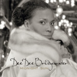 Dee Dee Bridgewater - Midnight Sun (International Version) '2011