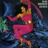 Dee Dee Bridgewater - Bad For Me '2008