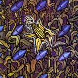 Bad Religion - Against The Grain (Remastered) '2005