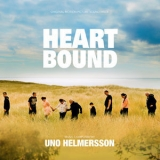 Uno Helmersson - Heartbound (Original Motion Picture Soundtrack) '2020