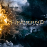 Firewind - Mercenary Man '2008
