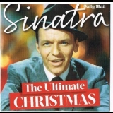 Frank Sinatra - The Ultimate Christmas '2012