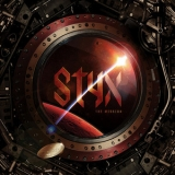Styx - The Mission '2017