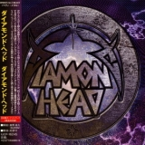 Diamond Head - Diamond Head '2016