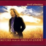 David Arkenstone - Sketches From An American Journey '2002