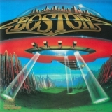 Boston - Don't Look Back '1978