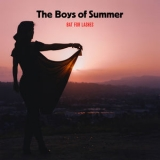 Bat For Lashes - The Boys Of Summer '2020