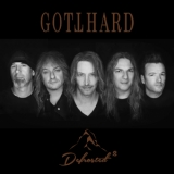 Gotthard - Defrosted 2 '2018