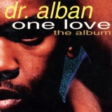 Dr. Alban - One Love '1992