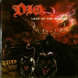 Dio - Lock Up The Wolves '1990