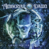 Amberian Dawn - Looking For You '2020