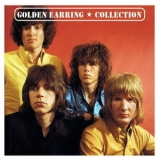 Golden Earring - Collection '2019