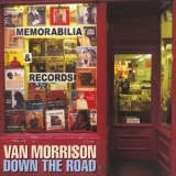 Van Morrison - Down The Road '2002
