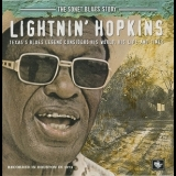 Lightnin' Hopkins - The Sonet Blues Story '1974